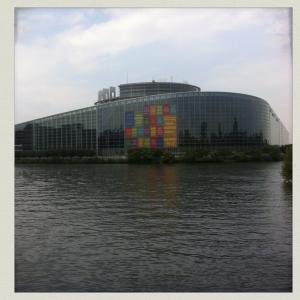 Parlement Européen 4