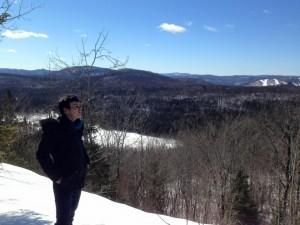 Mont-Tremblant